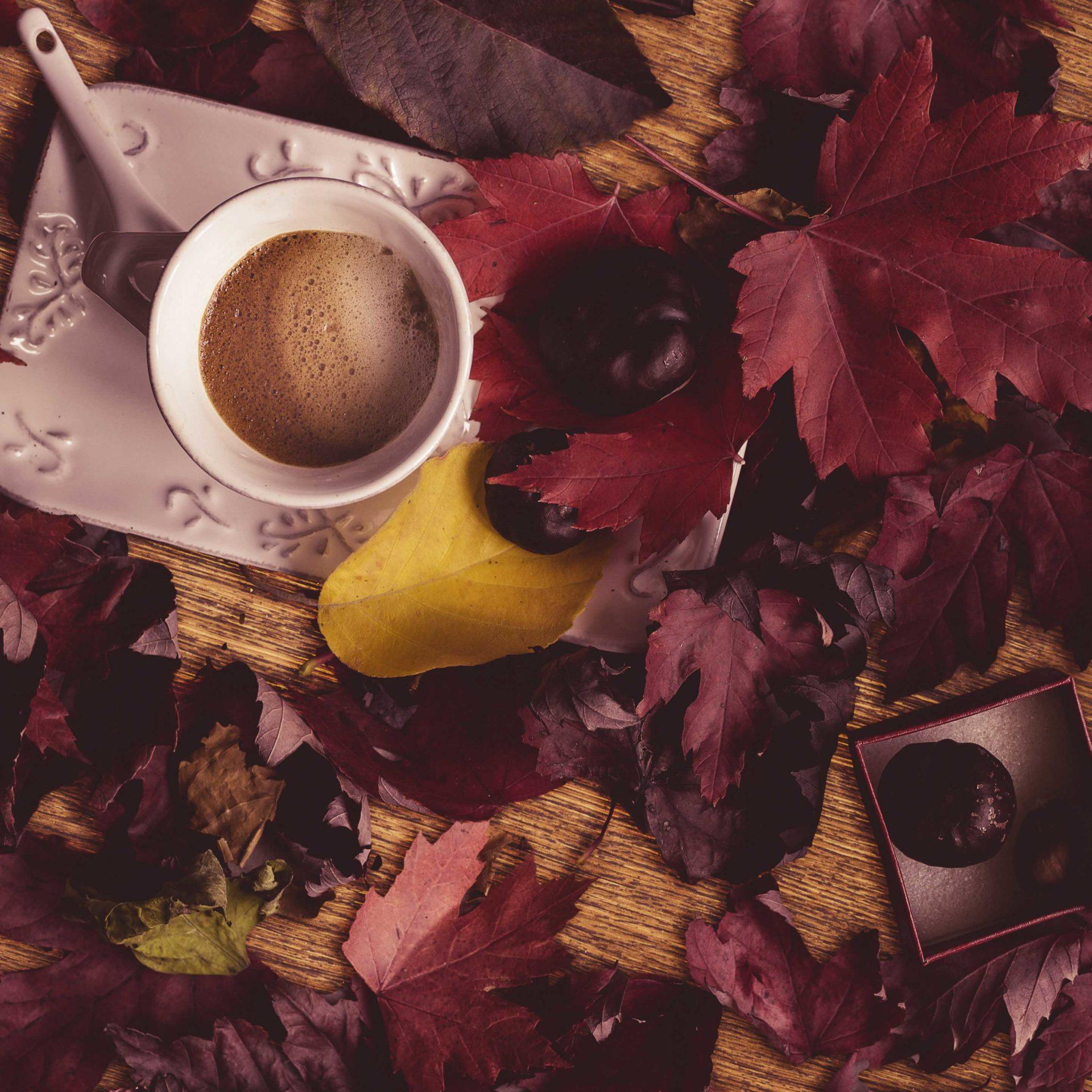 photographie culinaire-foodporn-photographe culinaire-Lourdes-Tarbes-pau-dégustation visuelle-pain-coffee