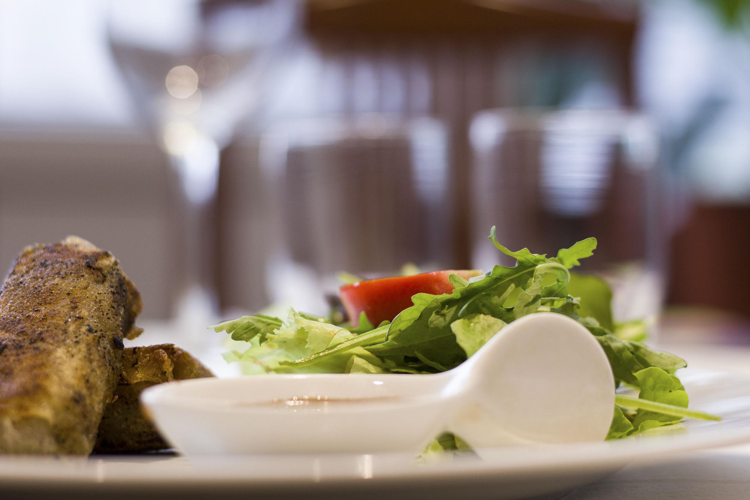 photographie culinaire-foodporn-photographe culinaire-Lourdes-Tarbes-pau-dégustation visuelle-pain