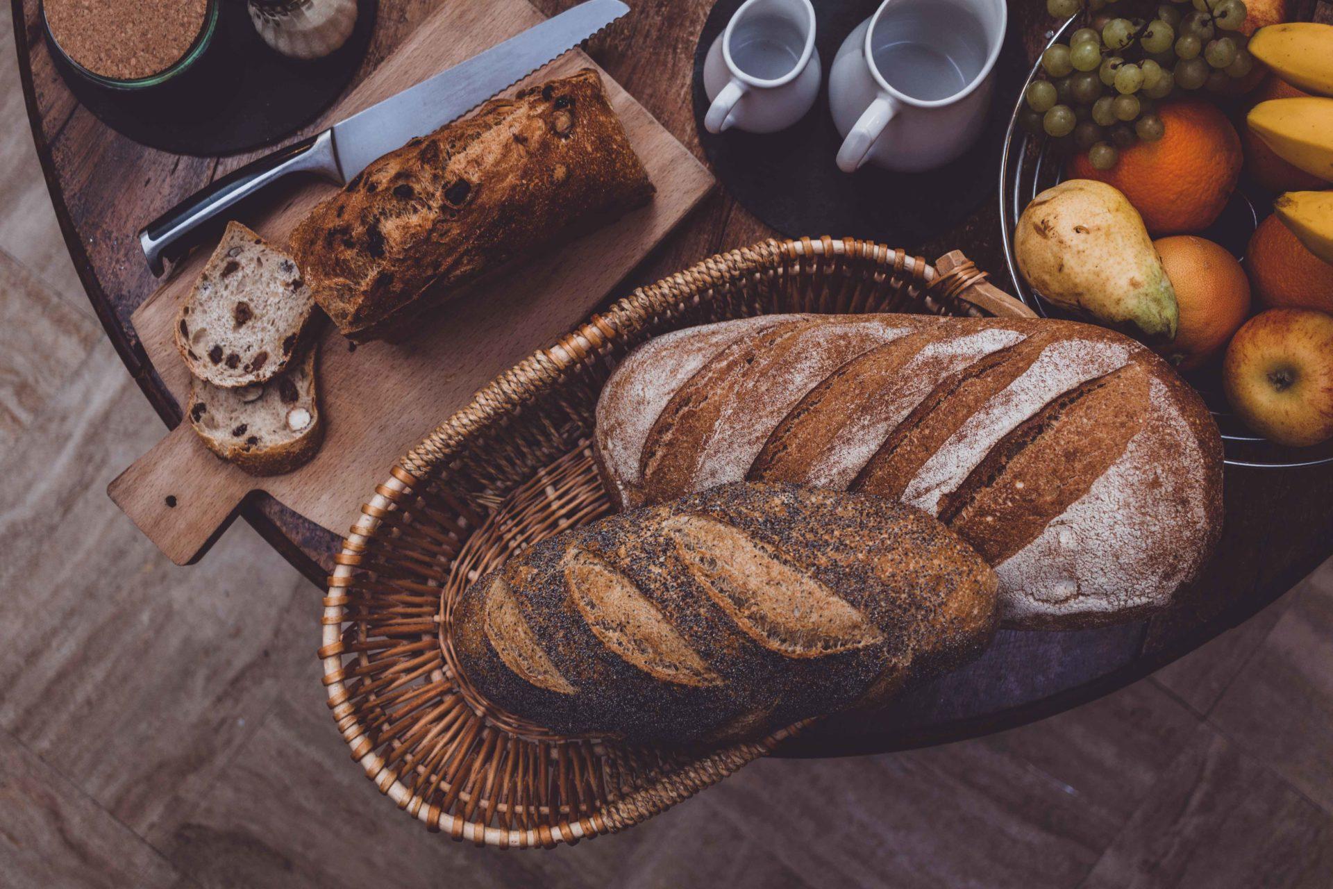 culinaire-photographe-culinaire-photographe lourdes-tarbes-pau-justeat-deliveroo-restaurant-fastfood