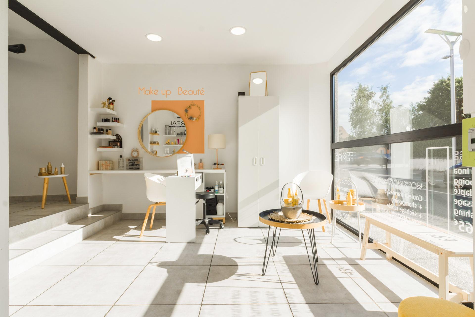 photographe-dinterieur-professionnel-photo-design-designer-sejour-cuisine-style-deco-art-decoration-architecte-decorateur-home-staging-occitanie-sud-ouest-france