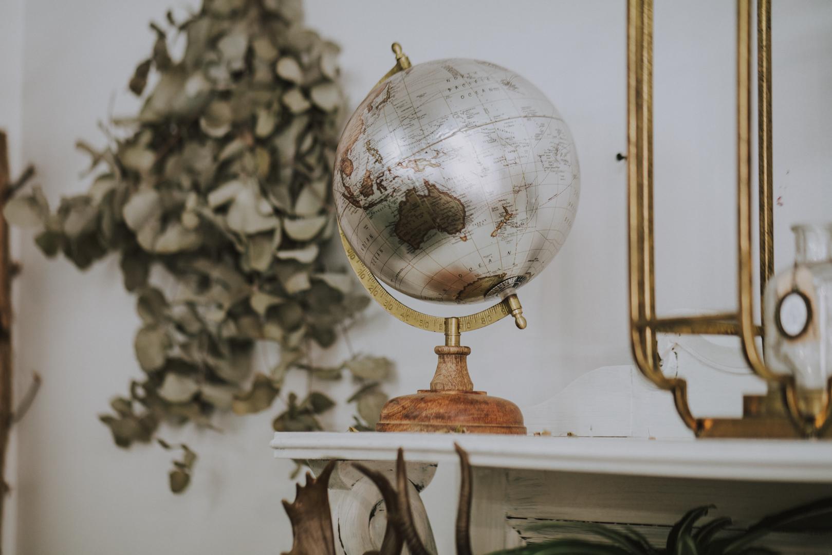 photographie-d-interieur-entreprise-commerce-artisan-fleuriste-Lourdes-décoration