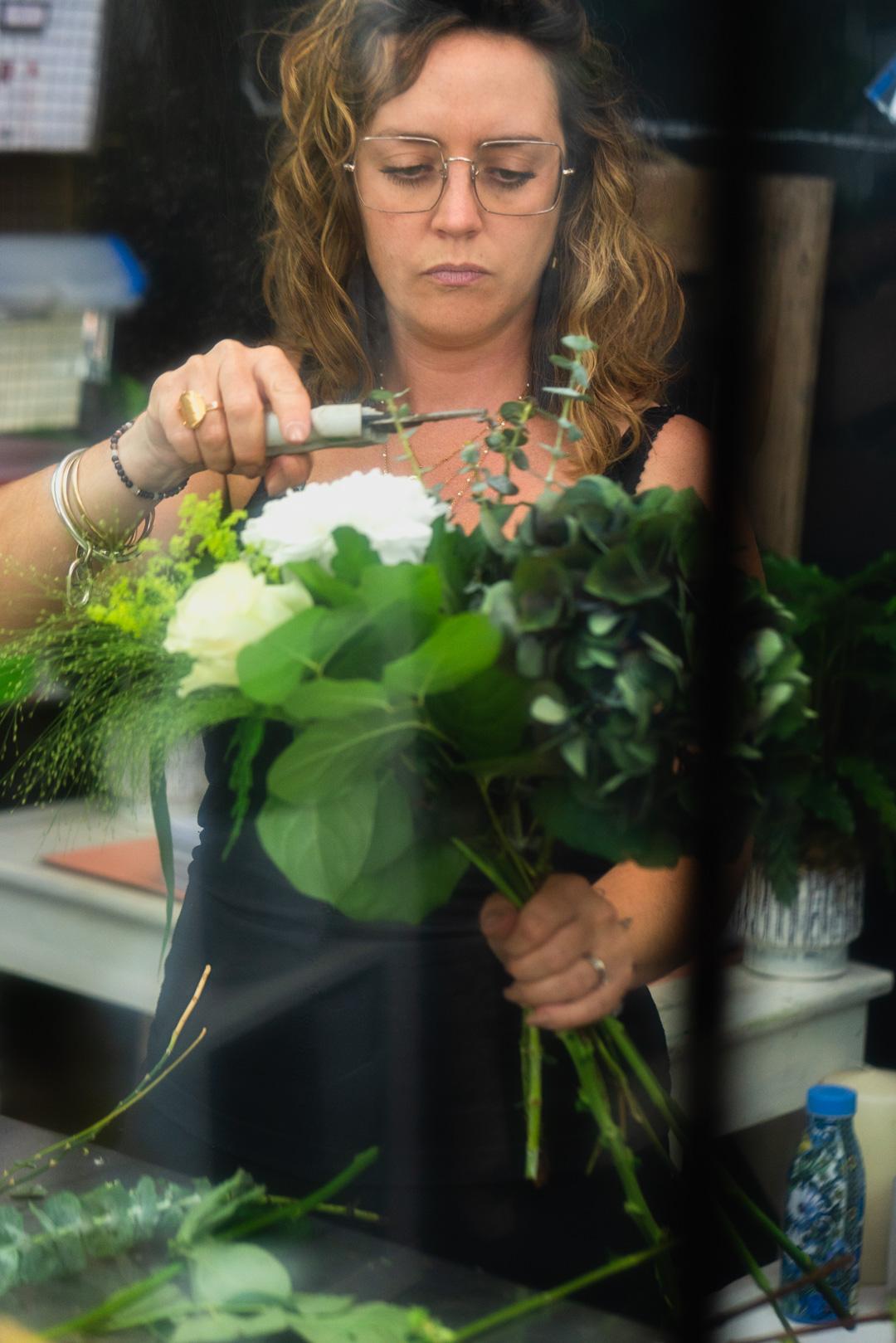 entreprise-commerce-artisan-fleuriste-Lourdes-décoration