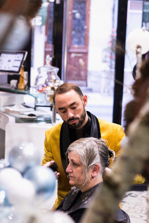 photographe-corporate-salon-coiffure-Lourdes