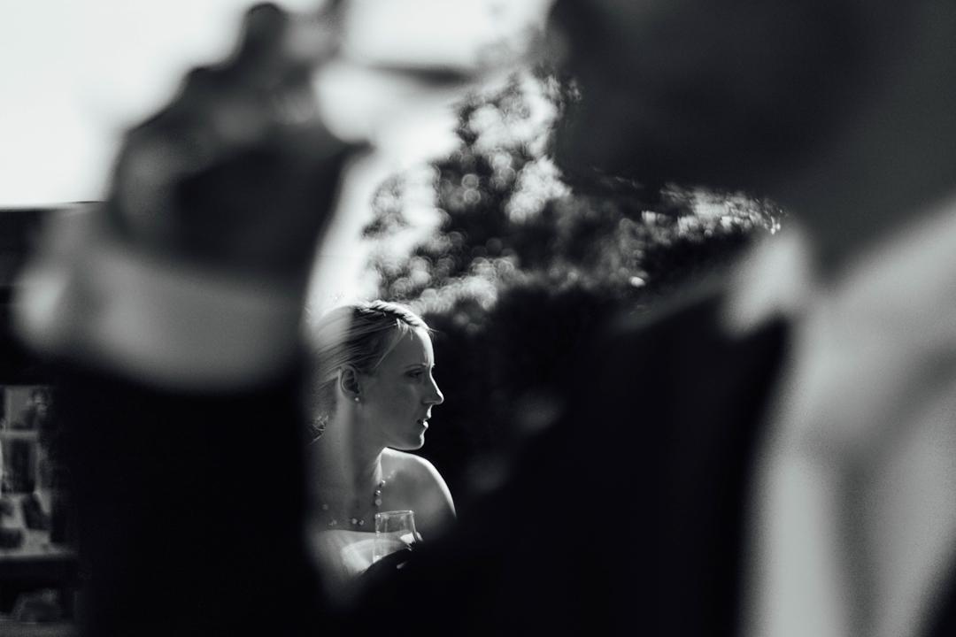 Mariage-photographe-professionnel-Lourdes-Dany-Salliot-Hautes-Pyrénées