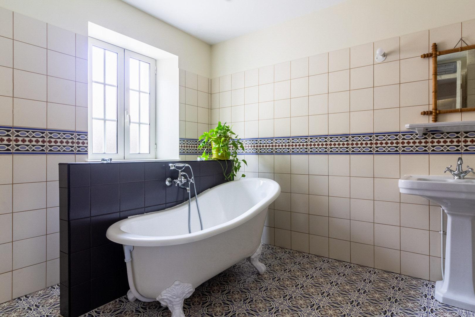 photographe-immobilier-photographe lourdes-tarbes-pau-airbnb-trivago-square-louer-acheter-vendre