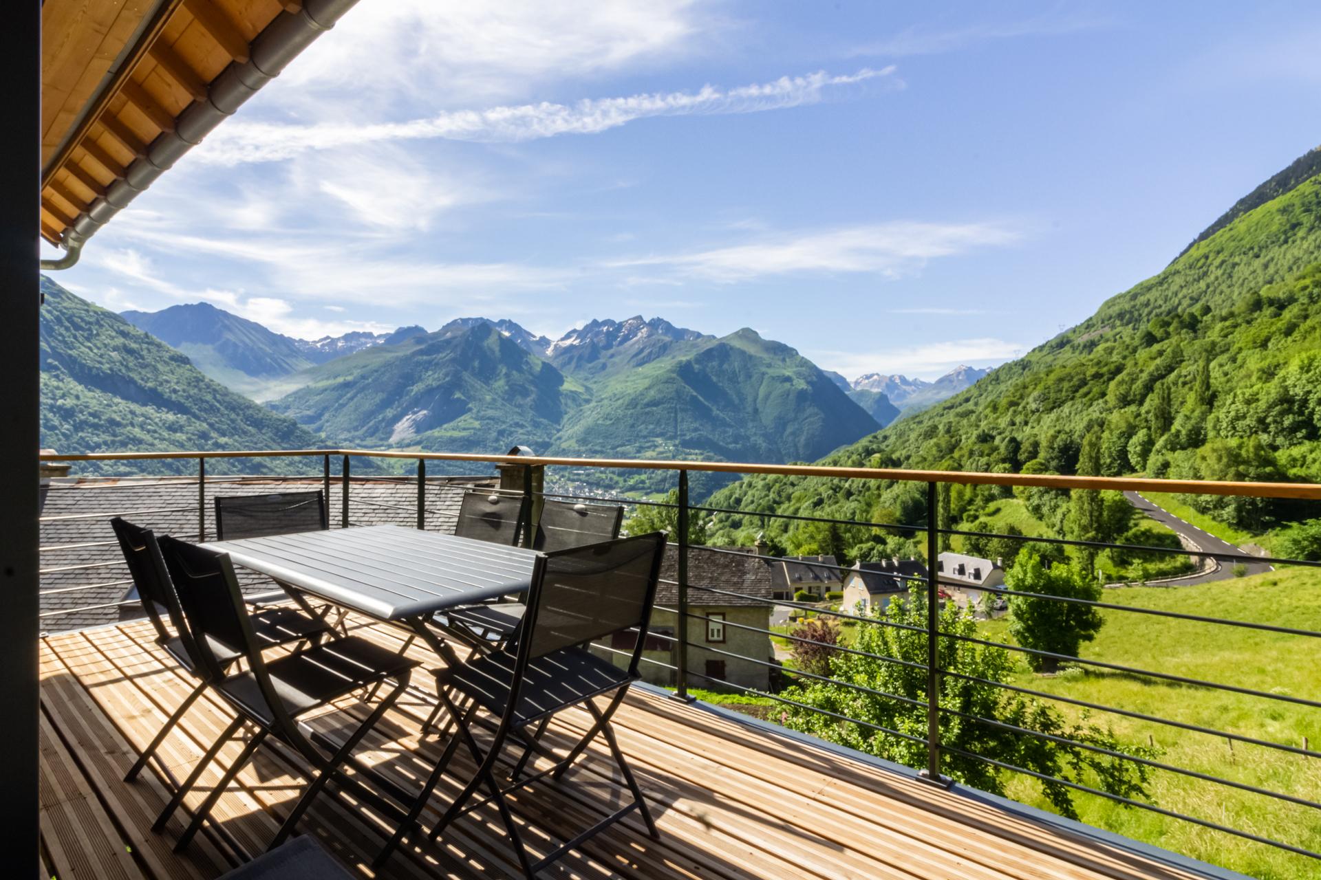 photographe-immobilier-photographe lourdes-tarbes-pau-airbnb-trivago-louer-acheter-vendre-appartement-maison