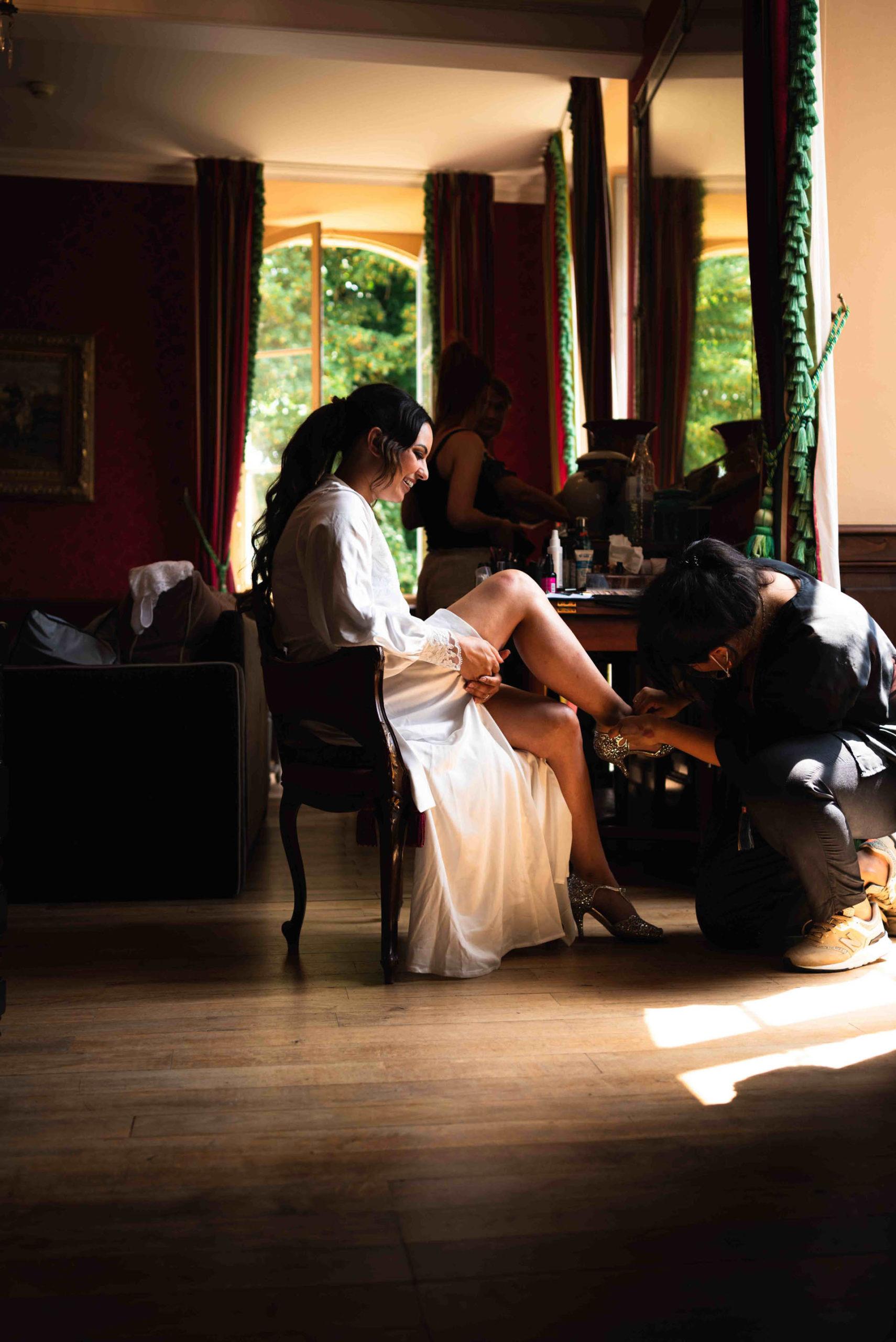 photographe-mariage-Lourdes-Dany-Salliot-Hautes-Pyrénées